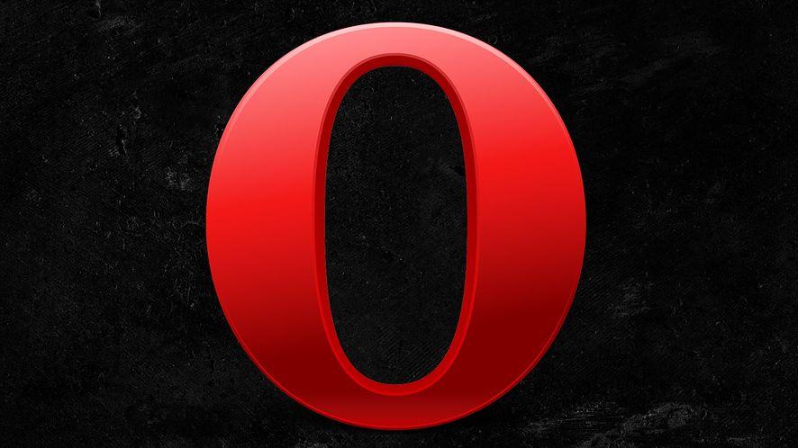 Opera powraca na Linuksa! Wersja deweloperska dostępna do pobrania