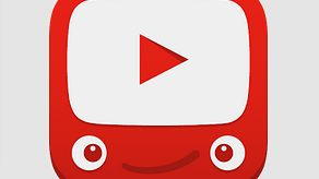 YouTube Kids zamiast chronić dzieci bombarduje je reklamami