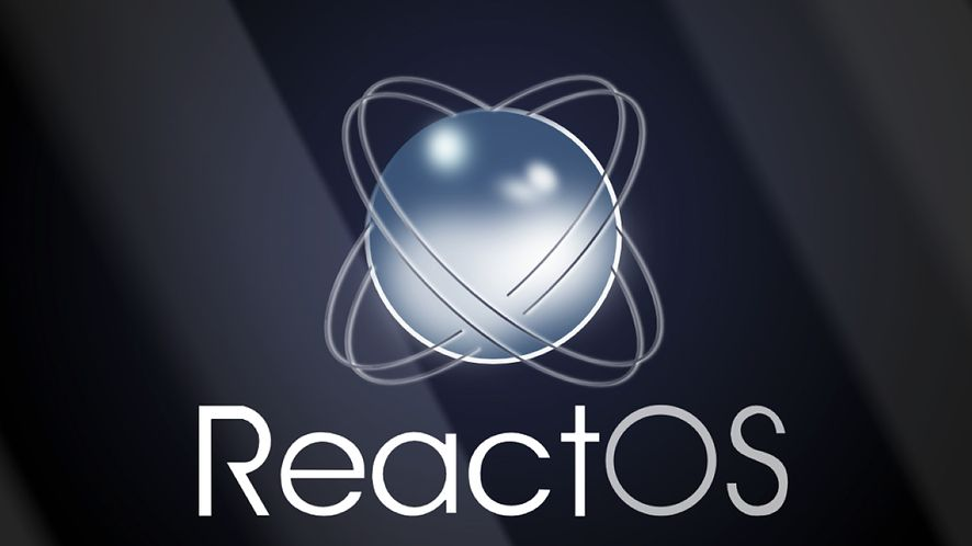 ReactOS 0.4.5: otwarty klon Windowsa obsługuje Office'a 2010