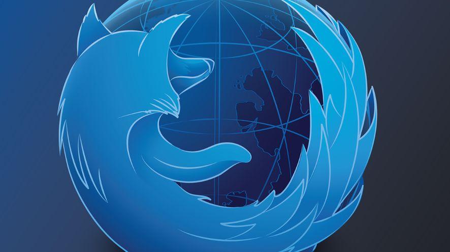Firefox – system obsługi stylów z Servo dostępny w kanale Nigthly