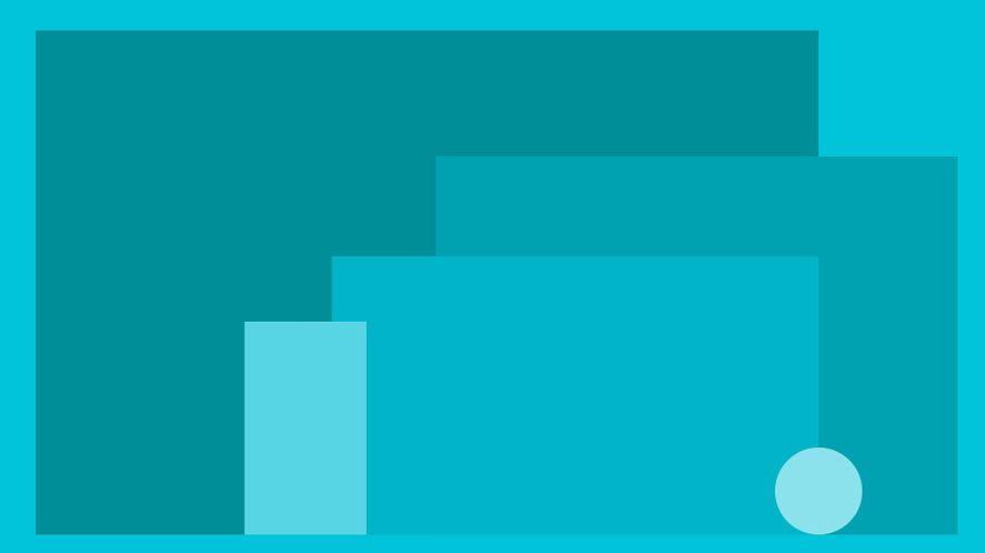 Google znów eksperymentuje z wyglądem wyszukiwarki: czas na Material Design?