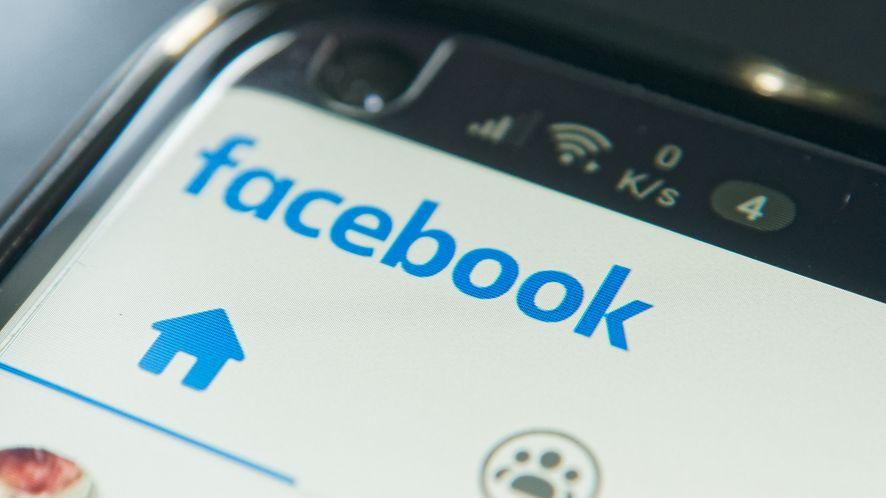 Facebook pozwoli ukryć powiadomienia i zmienić pasek aplikacji. Najwyższa pora!