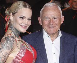 Wnuczka Leszka Millera przedstawiła mu swojego chłopaka. Pojawił się problem