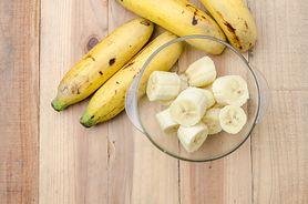 Dietetyczka przez 12 dni jadła same banany. Efekty diety zaskoczyły ją samą