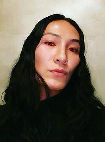Alexander Wang seksualnym drapieżcą? Słynny projektant mody oskarżony o gwałt