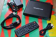 Bluetimes RK3288 Android Box