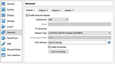 Tworzenie domeny i dołączanie klienta do domeny – na przykładzie Windows Server 2008 R2