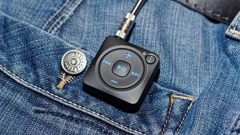 Mighty – iPod do Spotify, dzięki któremu w końcu możesz się odłączyć