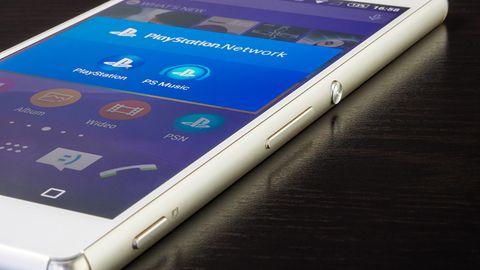 Sony Xperia Z3+ – test smartfonu, który padł ofiarą wyścigu na cyferki