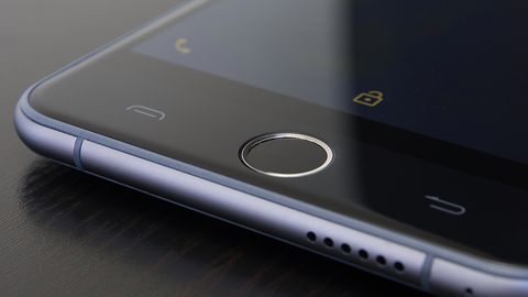 Ulefone be touch – test chińskiego smartfonu, który zawstydził droższą konkurencję