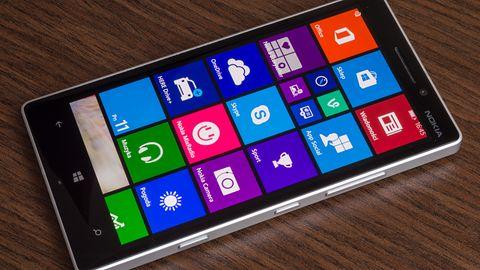 Nokia Lumia 930 – test smartfonu, który zachwyca tylko pierwszego dnia