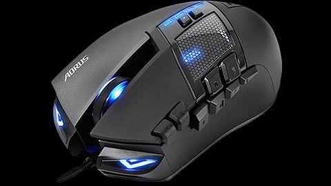 Aorus Thunder M7 – test niezwykłej myszki dla graczy i zarazem nowy konkurs