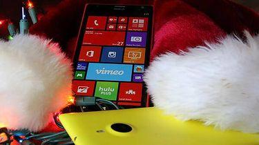 Windows Phone: pierwsze uruchomienie, wstępna konfiguracja oraz garść porad