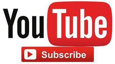 Subskrypcje lansu nastoletniego YouTubera