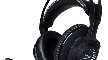 HyperX Cloud Revolver S — niemal idealny headset dla gracza