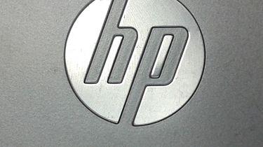 HP Probook 6555b i nietypowa acz banalna awaria - HP