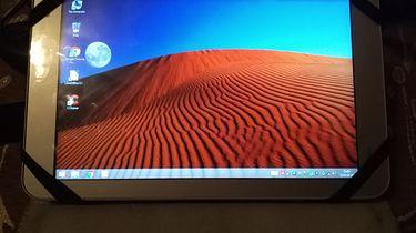 Czy tablet z Windowsem może zastąpić laptop? — rozważania po roku używania Toshiby Encore II - Jeszcze cały ekran