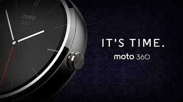 Piękny MOTO 360 kusi swoją ceną