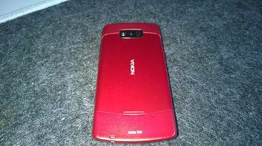 Niespodziewany powrót do korzeni - pierwszy kontakt z Nokią 700 wraz z Symbian Belle