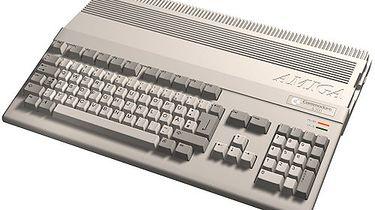 Amiga – po pierwszym sukcesie, kolejny sukces (cz.4)