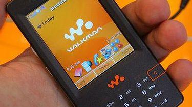 Sony Ericsson — wspomnienia owiane nutką nostalgii - Walkman, Symbian i ekran dotykowy - czego chcieć więcej?