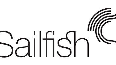 Sailfish SDK install/hackfest w Polsce