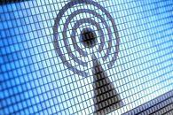 Problemy z WiFi? Pomóc może ucieczka z 2,4GHz na 5GHz