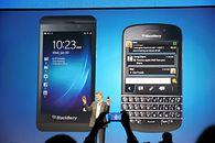Nowa nadzieja, czyli (byłe) imperium kontratakuje. Historia BlackBerry — część 4