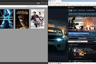 Battlefield Hardline - pierwsze wrażenia z bety - Origin + Battlelog