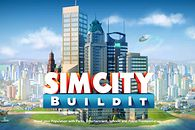 Androapka #10 — SimCity BuildIt
