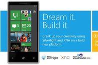 Programowanie pod WP7.5, czyli Windows Phone od kuchni