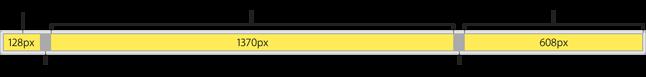 Układ Touch Bara (źródło: Apple.com)