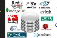 Big Data – gwałtownie rośnie ilość gromadzonych danych