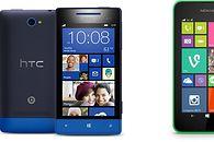 Instagram pokazał, że Windows Phone ma problemy - Śpieszmy kochać tanie Windows Phone, bo one są szybko porzucane