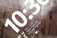 Wycieki i przecieki, a finalny produkt - Windows Phone 8.1 - I nie tylko takie ^^