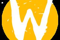 Nvidia pracuje nad wsparciem dla Waylanda