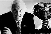 Atari 2600 i poszukiwacze zaginionego E.T. - Steve Ross, ET i Steven Spielberg