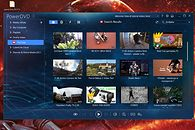 Cyberlink PowerDVD 17 Ultra odtwarzaczem multimedialnym jakich mało + konkurs!