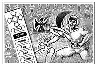 Historia pewnej gry - czyli jak Cap'n Magneto od 27 lat szuka piratów