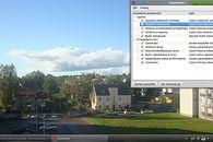 Sweeper, czyli brak śladów w KDE - Wersja spolonizowana