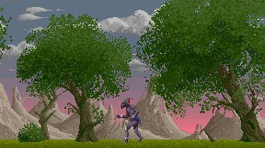 Retromaniak: Amiga i Shadow of the Beast, po tej grze zbierałem szczękę z podłogi...