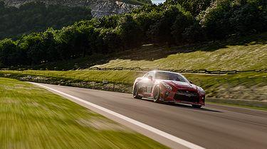 Gran Turismo Sport — recenzja - Gra potrafi wyglądać olśniewająco