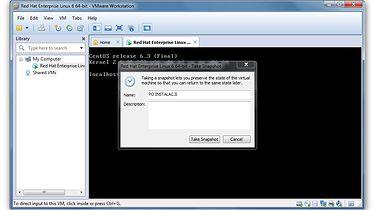How To: Serwer VPS-ów na OpenVZ i SolusVM w VMWare Workstation cz. 2