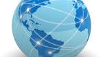 IPv6 – o co w tym chodzi?