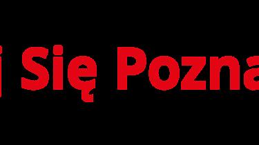 """Powiadomienia z dobreprogramy.pl na Windows — konkurs """"Daj się poznać 2016"""""""