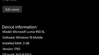 Windows 10 build 16199 to już kolejna kompilacja, która wprowadziła kilka ciekawych zmian