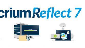 Macrium Reflect Workstation 7 — tworzenie kopii zapasowych nie jest takie trudne