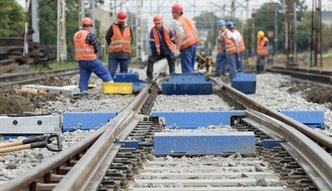 PLK zleciły Dolkomowi odbudowę linii Świdnica-Jedlina Zdr. za 110 mln zł netto