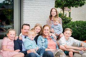 Karta Dużej Rodziny i wynikające z niej zniżki także na ubezpieczenia