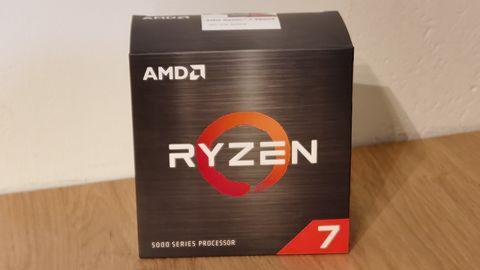 Wysoka awaryjność procesorów AMD Ryzen 5000? Niepokojący raport PowerGPU
